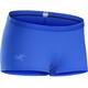Arc'teryx Phase SL Boxer Women Island Blue